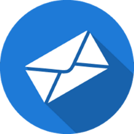 ActiveSync Email